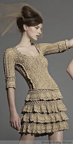 Платье женское вязаное крючком,нарядное/4683827_6597175319773672883 (305x599, 69Kb)