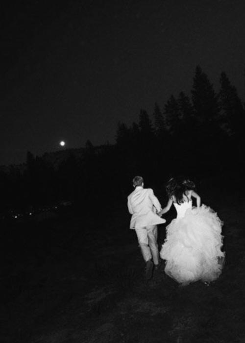 свадьба,ночь,луна (500x700, 163Kb)