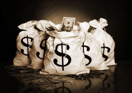 мешок денег фото/1346647415_kak_stat__millionerom (441x313, 79Kb)