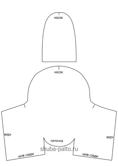 botu1 (498x700, 23Kb)