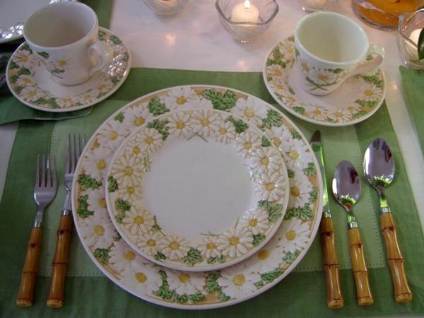 table-set-summer-memoirs1-2 (600x450, 215Kb)