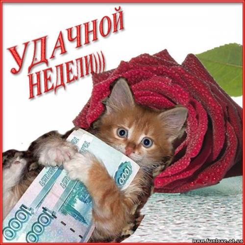 74378753_zhelayu_udachnoy_nedeli (500x500, 44Kb)