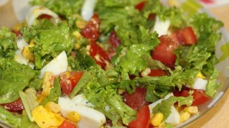 salat_vitaminka_2 (450x252, 83Kb)