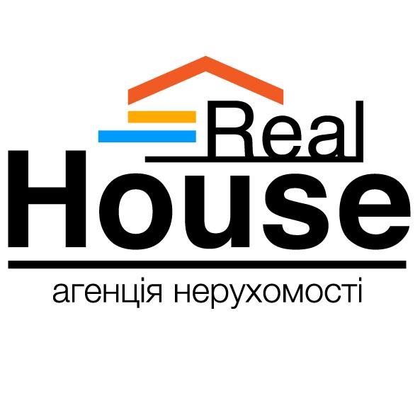 logo_realhouse_600x600 (593x593, 37Kb)