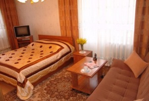 отель «Московский»/2741434_44 (300x204, 22Kb)
