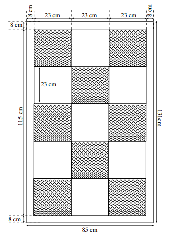 fgек (341x470, 63Kb)