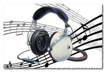 konverter-audio-onlayn (350x239, 33Kb)