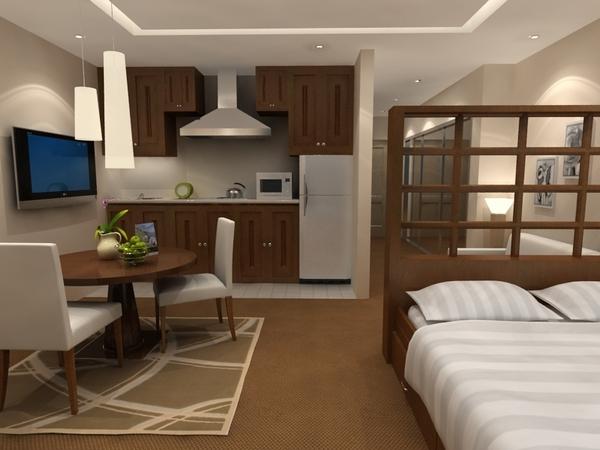 комната13 (600x450, 167Kb)
