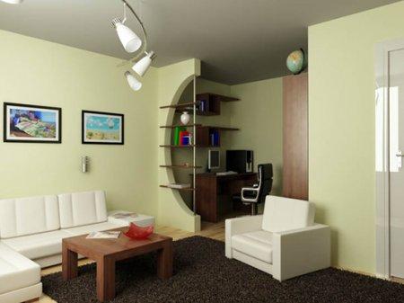 комната 1 (450x337, 23Kb)