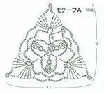 Превью 0_845f2_b7ff19aa_orig-002 (586x529, 48Kb)
