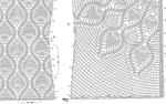 Превью 037d (700x438, 254Kb)