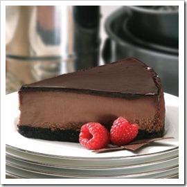 Восхитительный десерт 2