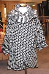 пальто (165x250, 18Kb)