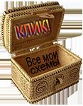 ом (117x150, 43Kb)