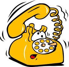 телефон (227x222, 13Kb)