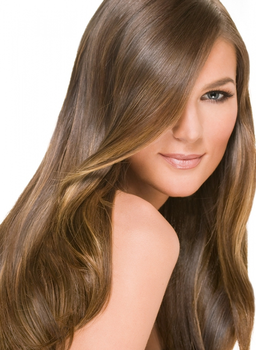 4278666_beautyhair (511x700, 242Kb)