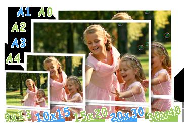 3925073_foto_print (364x244, 144Kb)