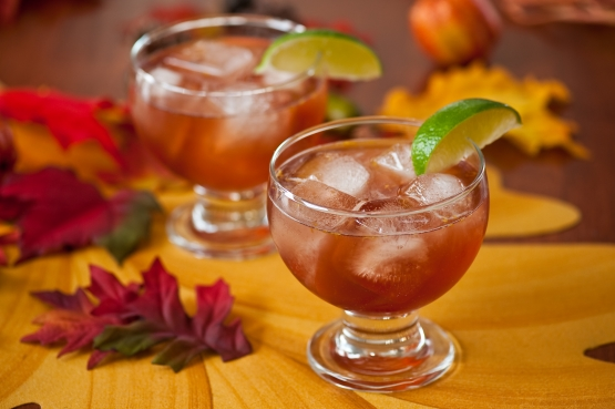 Autumn-Colours-Cocktail (555x369, 155Kb)