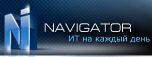 logo (302x114, 49Kb)