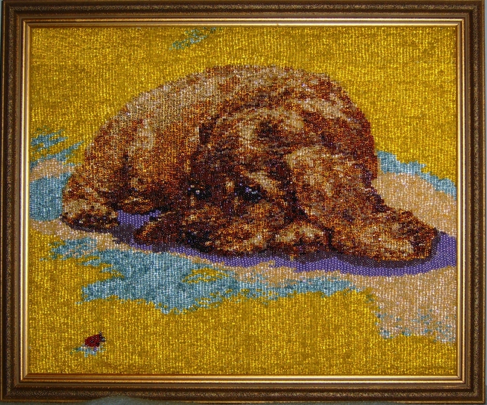 опаловый щенок с.м. (700x582, 452Kb)