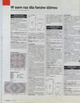 Превью 5 (538x700, 135Kb)
