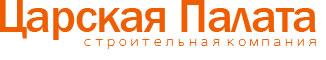 logo (326x60, 8Kb)
