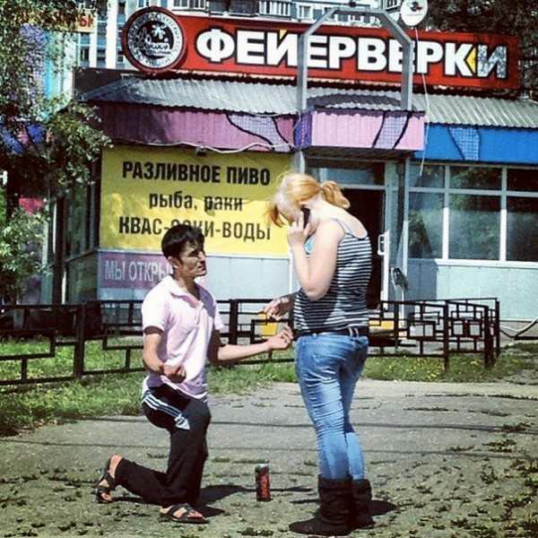 романтика/1346694031_romantika (600x600, 72Kb)