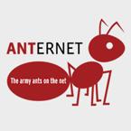 Anternet (145x145, 11Kb)