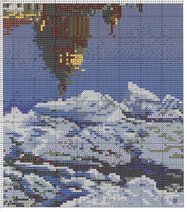 223283-b20dd-47532633-m750x740-u59e4e (617x700, 285Kb)