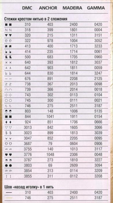 77image (392x700, 206Kb)