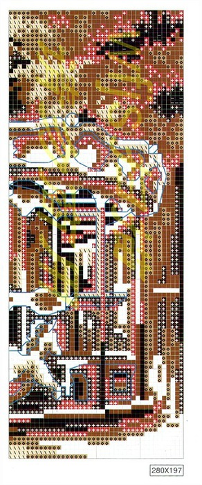 295393-f9ca6-50830202-m750x740-u4d6bd (292x700, 125Kb)