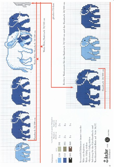 301aa2a3790b (437x640, 64Kb)