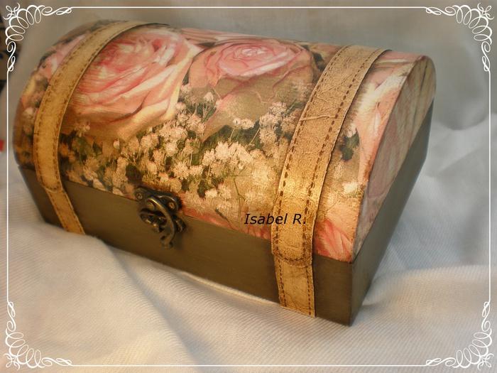 caja4 (700x525, 147Kb)