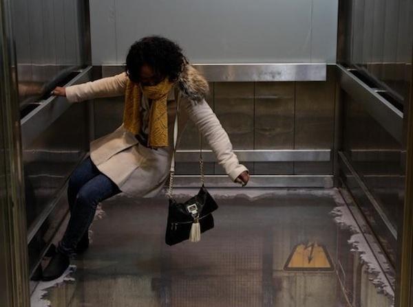 лифт без пола в лондоне Southside 3 (600x447, 122Kb)