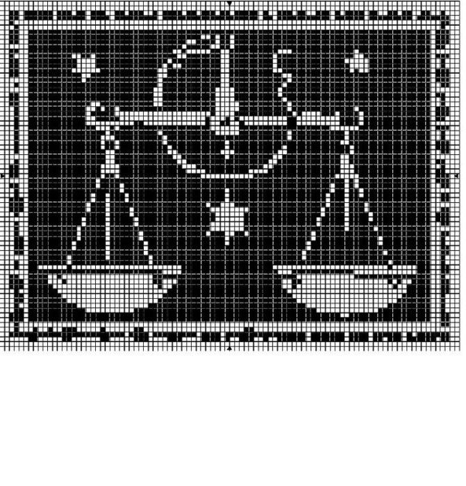 295393-9e0cc-54081692-m750x740-uc8a2f (671x700, 191Kb)