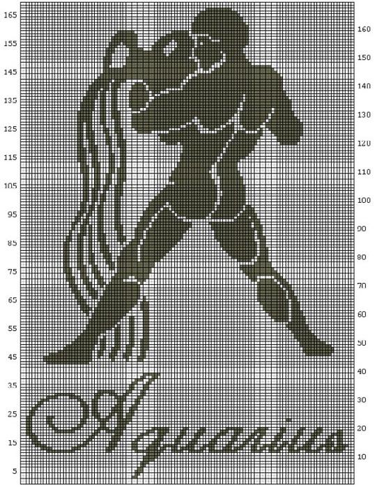 295393-ebc7f-54081929-m750x740-u95526 (544x700, 210Kb)