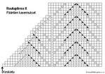 Превью 1-2 (608x428, 107Kb)