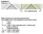 Превью 1-3 (617x491, 86Kb)