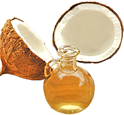 http://img1.liveinternet.ru/images/attach/c/6/91/175/91175475_1346705987_CoconutOil.png