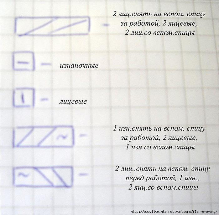 крестики на кокетке2 (700x688, 263Kb)