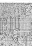 Превью 37 (491x700, 219Kb)