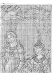 Превью 38 (492x700, 218Kb)