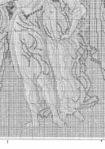 Превью 41 (491x700, 214Kb)