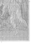 Превью 43 (491x700, 205Kb)