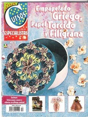 3971977_revistas20de20especialistas203 (300x400, 45Kb)