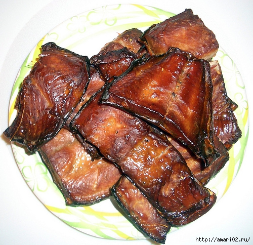 Smoked_Salmon (500x484, 254Kb)