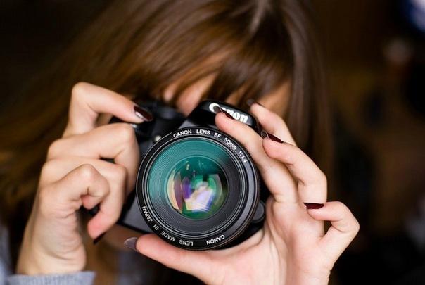 печать фотографий москва/1346738153_pechat__fotografiy_v_moskve (604x405, 55Kb)