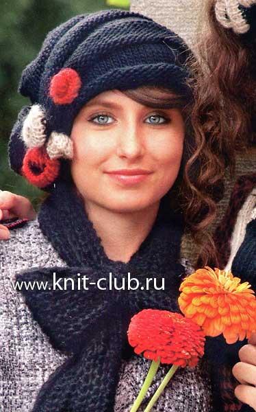 Для девочки 5 лет вязание для детей