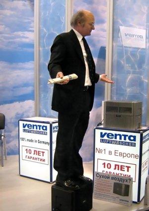 Venta (300x424, 29Kb)