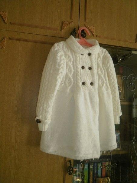 пальто1 (453x604, 42Kb)